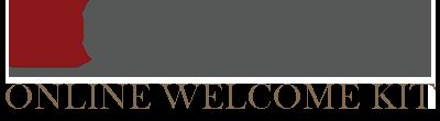 Jennifer Ziemer Online Welcome Kit